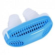Антихрап и очиститель воздуха Anti Snoring & Air Purifier UTM 2 в 1