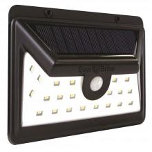 Уличный беспроводной светильник EVER BRITE UTM на 30 диодов с Датчиком движения
